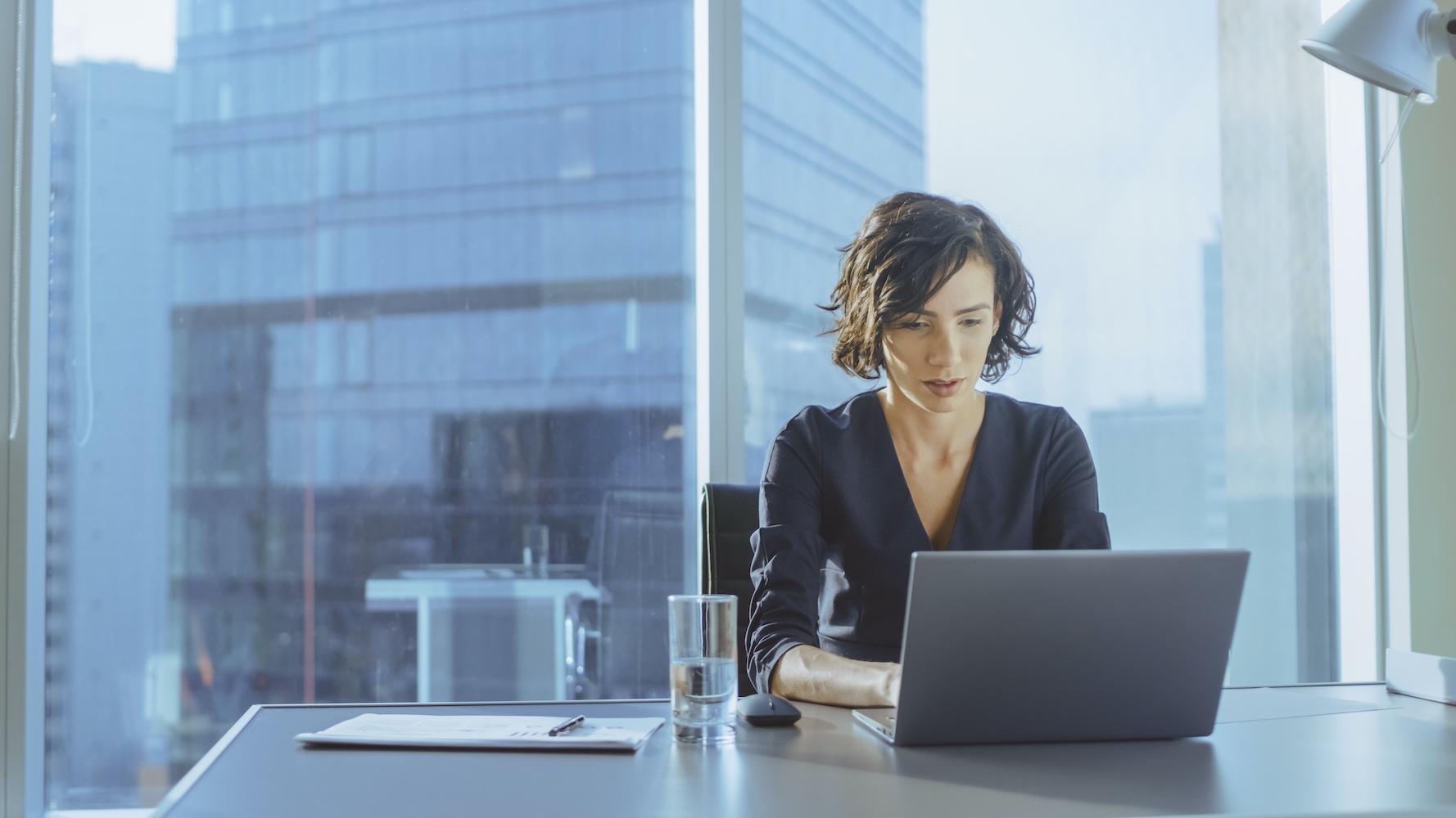 Voluntary Benefits - Employer Advantages
