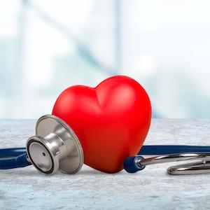 Health Risk Assessments
